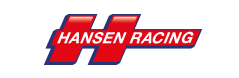 HansenRacing-logo